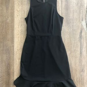 Perfect cocktail dress